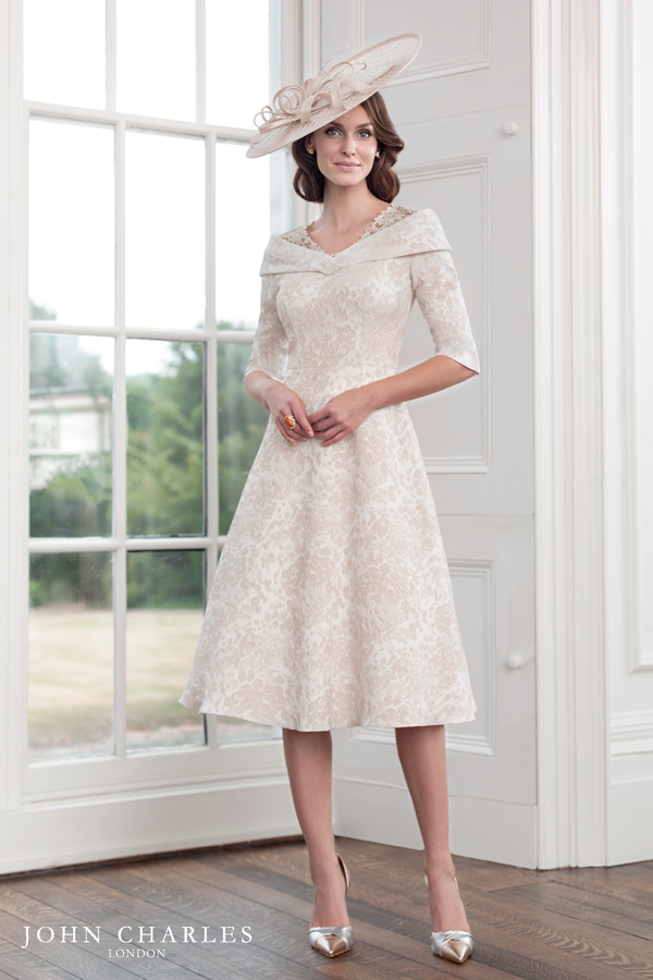 407f5468eb5 Mother of the Bride Dresses   Outfits in Lincoln