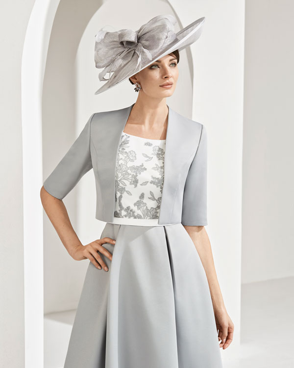 d4c4ec43872 Mother of the Bride Dresses   Outfits in Lincoln