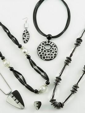 Dante Jewellery