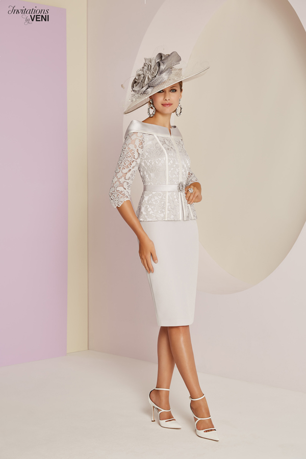 35553d7e50f1e Mother of the Bride Dresses & Outfits in Lincoln, Retford & Nottingham