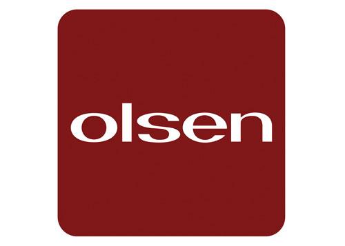 Olsen logo