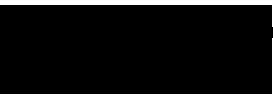 godske logo