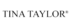 Tina Taylor logo